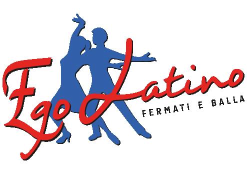 Scuola di latino - Ego Latino